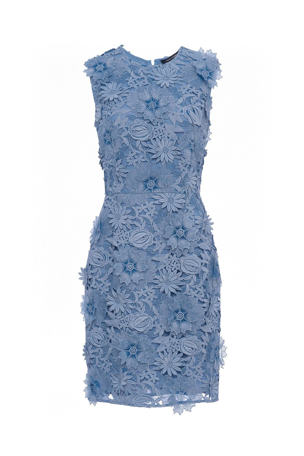 13 Cocktail Dresses Perfect for Weddings - Wedding Guest Cocktail ...