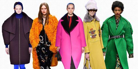 Sleeve, Winter, Textile, Headgear, Fashion, Magenta, Fur, Costume accessory, Fashion design, Costume design,