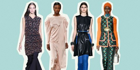 Sleeve, Textile, Style, Headgear, Denim, Pattern, Fashion, Street fashion, Teal, Waist,