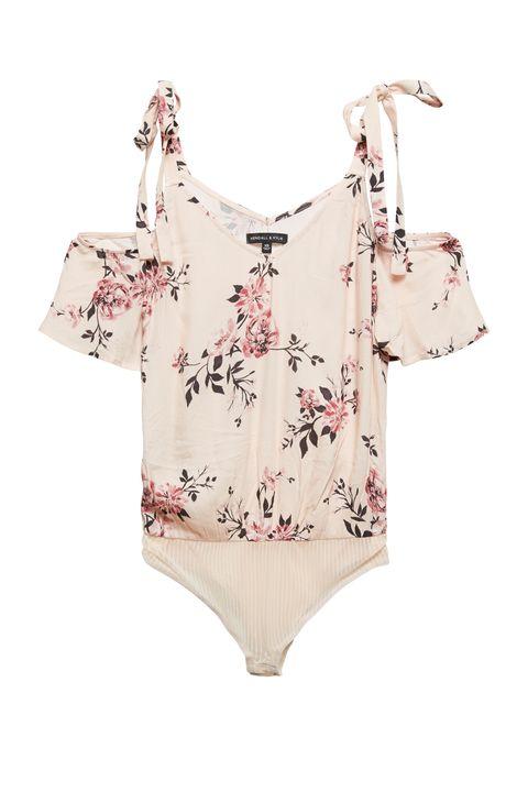 Product, White, Pattern, Clothes hanger, Baby & toddler clothing, Fashion, Fashion design, Top, Pattern, Nightwear,