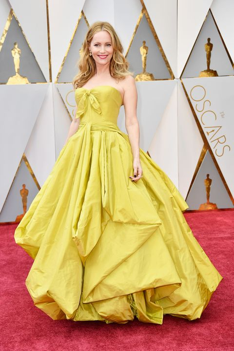 Clothing, Dress, Yellow, Shoulder, Textile, Formal wear, Gown, Style, Flooring, Amber,