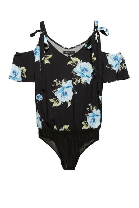 Blue, Product, Baby & toddler clothing, Pattern, Electric blue, Undergarment, Briefs, Graphics, Clothes hanger, Baby bloomers,