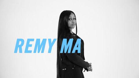 Blue, Font, T-shirt, Photography, Outerwear, Long hair, Black hair, Logo, Electric blue, Brand,