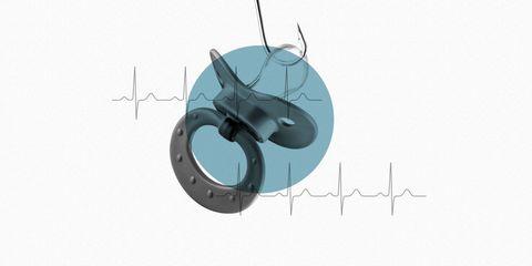 Women's Heart Attack Risks for New Moms - Spontaneous Coronary
