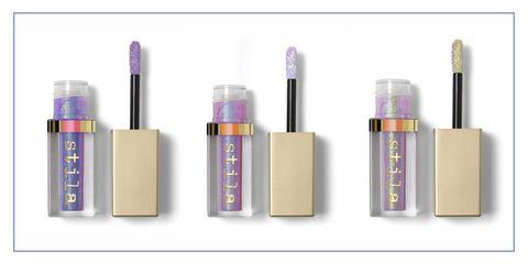 Brown, Product, Violet, Liquid, Lavender, Purple, Magenta, Lipstick, Pink, Cosmetics,