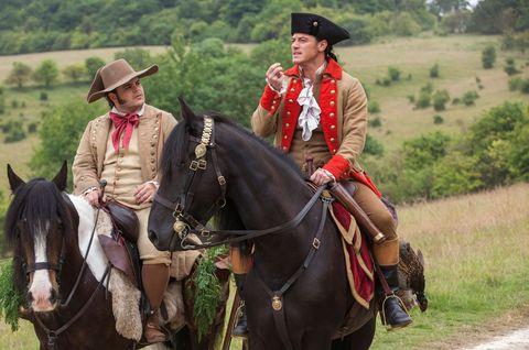 Horse, Bridle, Rein, Mammal, Halter, Animal sports, Pack animal, Outdoor recreation, Western riding, Recreation,