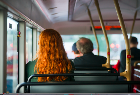 Transport, Passenger, Fun, Leisure, Public transport, Vacation, Vehicle,