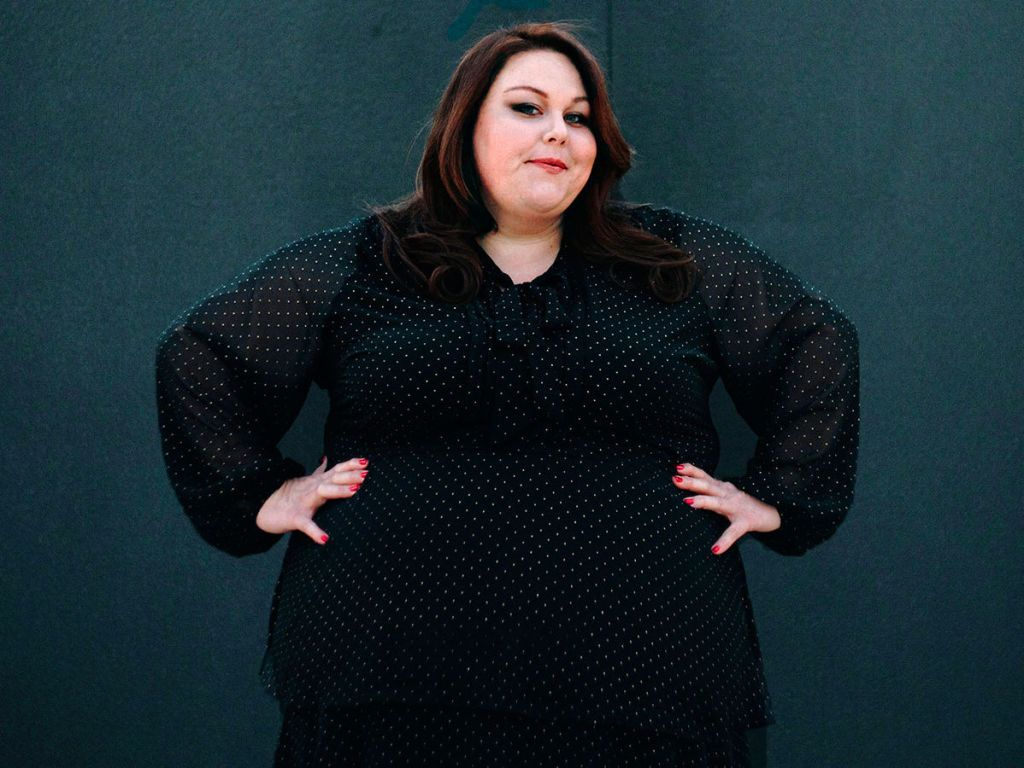 Girl in fat suit dating games