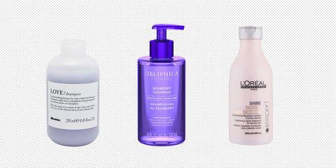 Liquid, Fluid, Product, Blue, Bottle, Purple, Violet, Lavender, Plastic bottle, Magenta,