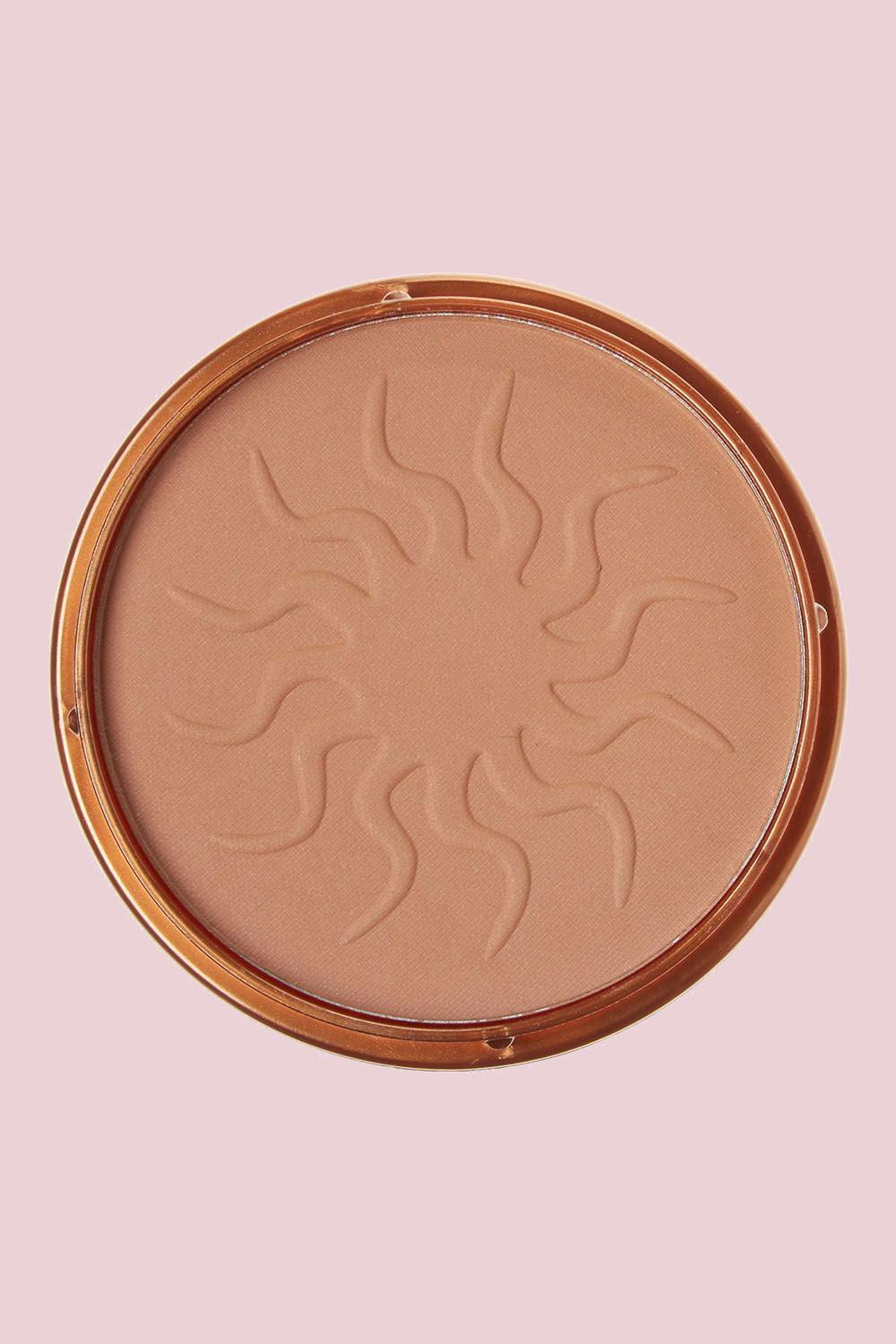 "<p>This richly-pigmented, velvety golden bronzer is a tried-and-true favorite as it's waterproof, easy to apply, and blends like a dream. We can't believe it's still under $5 after all these years.</p><p>Rimmel London Natural Bronzer<span class=""redactor-invisible-space"" data-verified=""redactor"" data-redactor-tag=""span"" data-redactor-class=""redactor-invisible-space"">, $4.99; <a href=""http://bit.ly/2mk6HxK"" target=""_blank"" data-tracking-id=""recirc-text-link"">ulta.com.</a></span><br></p>"