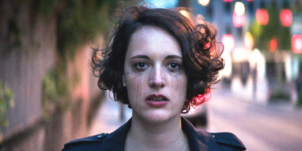 Phoebe Waller-Bridge reveals why there wont be any future