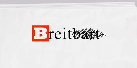Text, Font, Logo, Brand, Graphics, Banner,