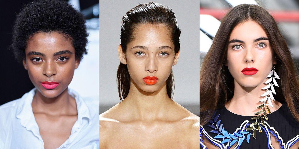13 Best Lipsticks For Summer 2017 Top Summer Lip Colors