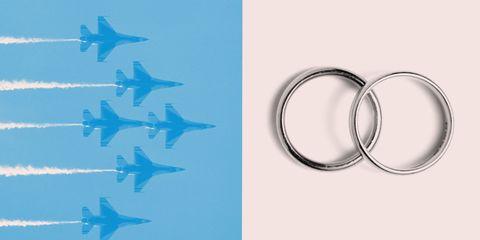 Blue, Aqua, Turquoise, Airplane, Font, Shark, Electric blue, Vehicle, Star, Illustration,