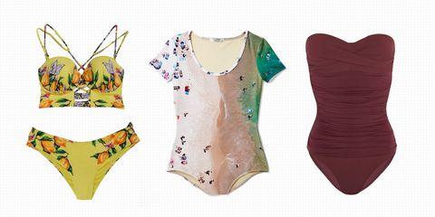 Product, Sleeve, Pattern, Baby & toddler clothing, Neck, Design, Peach, Sleeveless shirt, Pattern, Active shirt,
