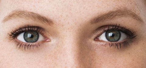 10 Best Eye Creams For Every Age Top Under Eye Cream Treatments