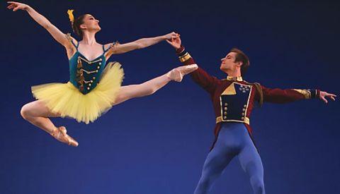 Dancer, Performing arts, Entertainment, Performance, Dance, Choreography, Event, Ballet, Ballet dancer, Performance art,