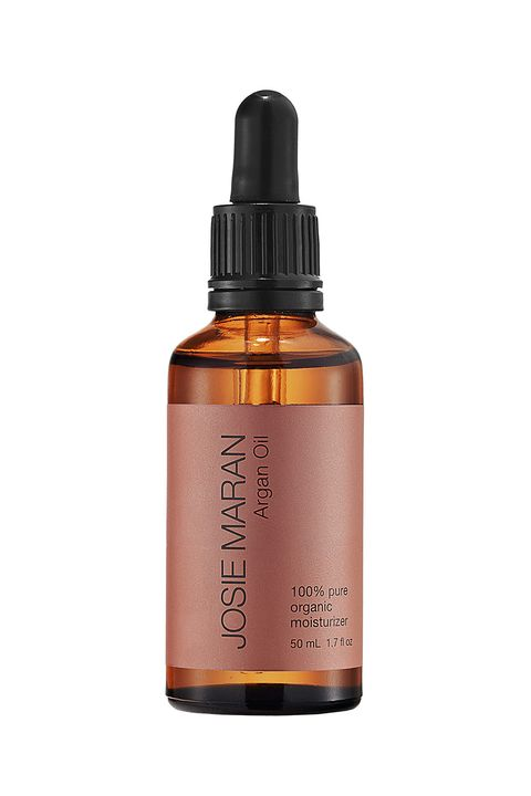 Love Beauty and Planet Argan Oil & Lavender Shampoo Smooth ...