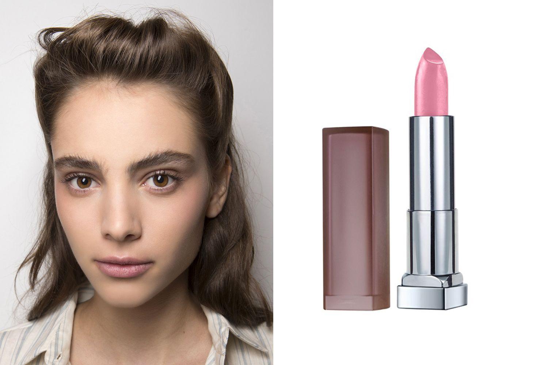 Watch 5 Hot Summer Lipsticks Shades video