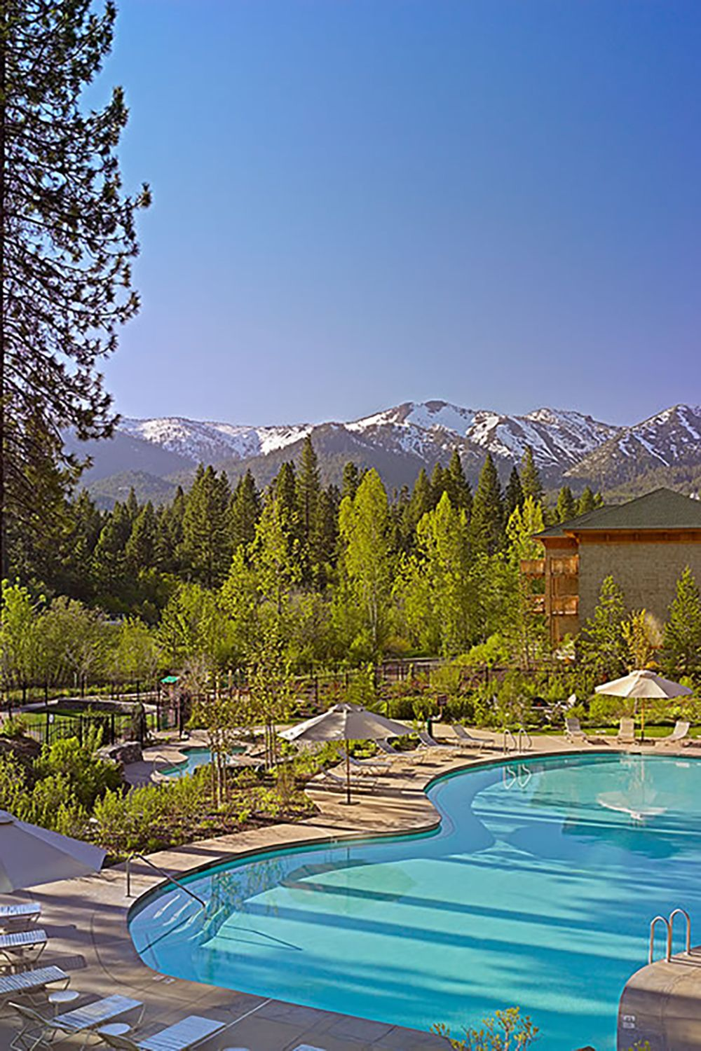 "<p>You'll want to maximize a spring skiing getaway with a little spa time, because there is nothing better than pampering yourself *while also being outdoors in nature*. (Hello, mountain views.) At <a href=""https://laketahoe.regency.hyatt.com/en/hotel/activities/hotel-activities/spa.html"">Stillwater Spa</a>, you can enjoy all that and aprè<span class=""redactor-invisible-space""></span><span class=""redactor-invisible-space""></span>s-ski specific treatments like a 50-minute boot relief or reflexology treatment, a Moroccanoil Hydration and Exfoliation ritual (it's important to keep well hydrated during and after a day on the slopes), or a deep tissue massage. <span data-redactor-tag=""span"" data-verified=""redactor""></span></p>"