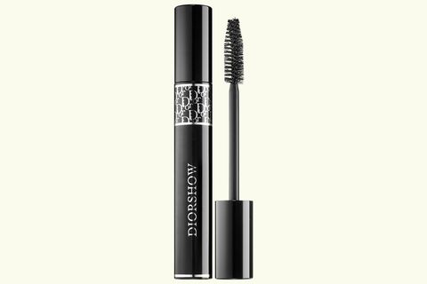 """<p>This best-selling, conditioning formula&nbsp&#x3B;has a special """"Air-Lock"""" technology that keeps the formula fresh and thus, your XXL lashes clump-free.</p><p>Dior Diorshow Mascara, $28.50&#x3B; <a href=""""http://bit.ly/2nNqLLW"""" target=""""_blank"""" data-tracking-id=""""recirc-text-link"""">sephora.com</a>.</p>"""