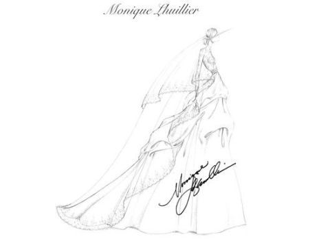 "<p>Designer&nbsp&#x3B;powerhouse Monique Lhuillier&nbsp&#x3B;also wanted to see Kate in a gown that balanced contemporary aesthetics with traditional ones, though her <a href=""http://wwd.com/fashion-news/fashion-features/gallery/designers-sketch-their-suggestions-for-kate-middletons-wedding-dress/#!17/8220the-royal-wedding-will-be-magical-kate8217s-dress-should-be-a-modern-mix-of-the-traditional-and-contemporary8221-8212-monique-lhuillier-3404515-landscape"" target=""_blank"" data-tracking-id=""recirc-text-link"">option</a> was decidedly&nbsp&#x3B;more flouncy.&nbsp&#x3B;</p>"