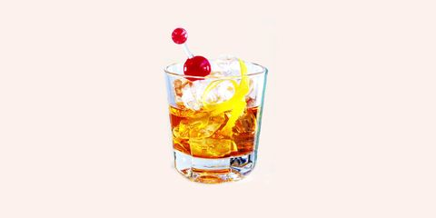 Drink, Highball glass, Liqueur, Distilled beverage, Alcoholic beverage, Amaretto, Zombie, Cocktail, Mai tai, Long island iced tea,