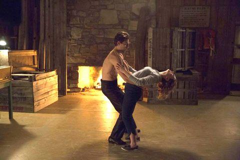 Dance, Performing arts, Performance art, Dancer, Event, Performance, Choreography, Tango, Ballroom dance, Scene,