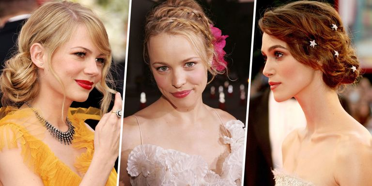 50 Dreamy Wedding Hairstyles For Long Hair: 50 Wedding Hairstyles Perfect For Summer