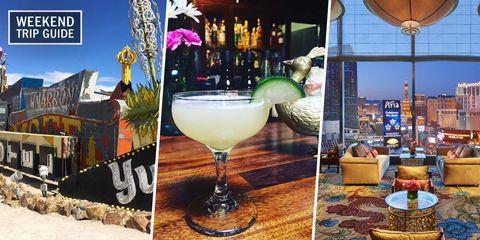 Drink, Distilled beverage, Alcoholic beverage, Liqueur, Classic cocktail, Cocktail, Bar, Margarita, Alcohol, Barware,