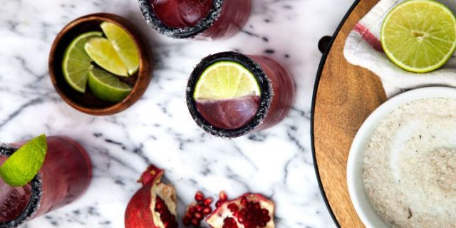 20 Tequila Cocktail Recipes to Have in Your Party Arsenal