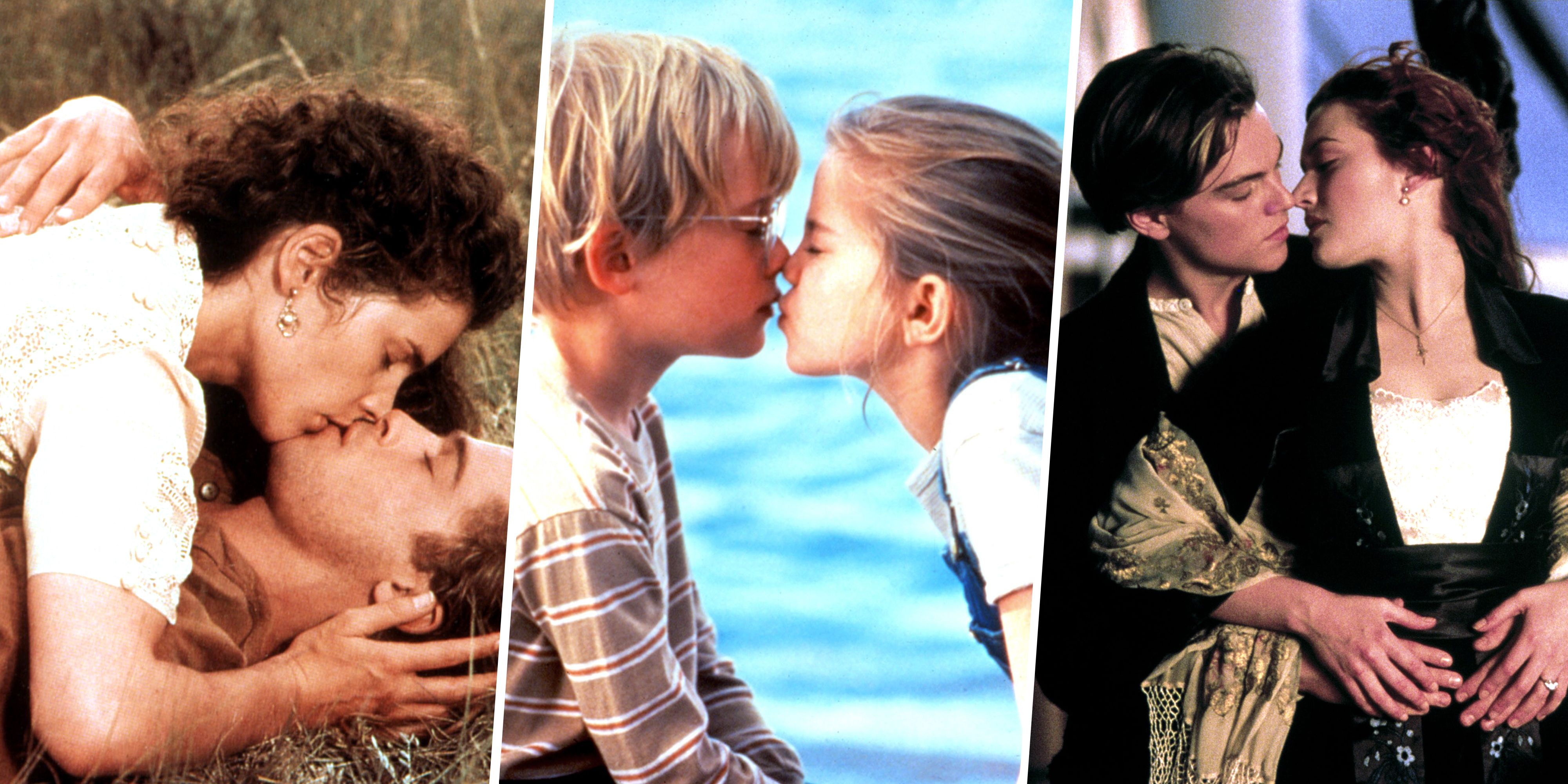 15 Sad Movies for When You Need Something to Cry About