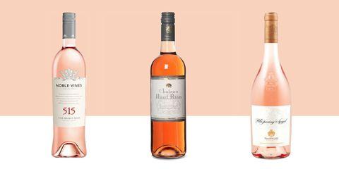 Bottle, Glass bottle, Wine bottle, Drink, Liqueur, Alcoholic beverage, Distilled beverage, Product, Alcohol, Wine,