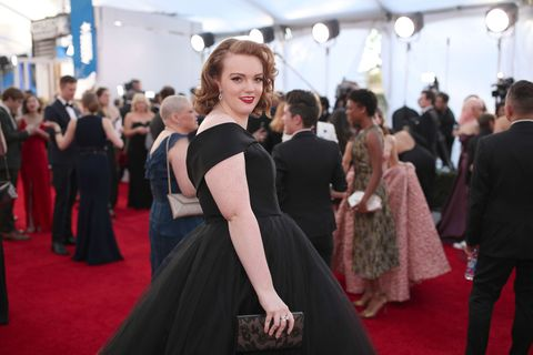 Red carpet, Carpet, Flooring, Red, Event, Dress, Premiere, Fashion, Gown, Ceremony,