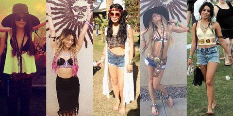 Clothing, Fashion, Street fashion, Shorts, Cool, Footwear, Leg, Headgear, Hippie, Crop top,