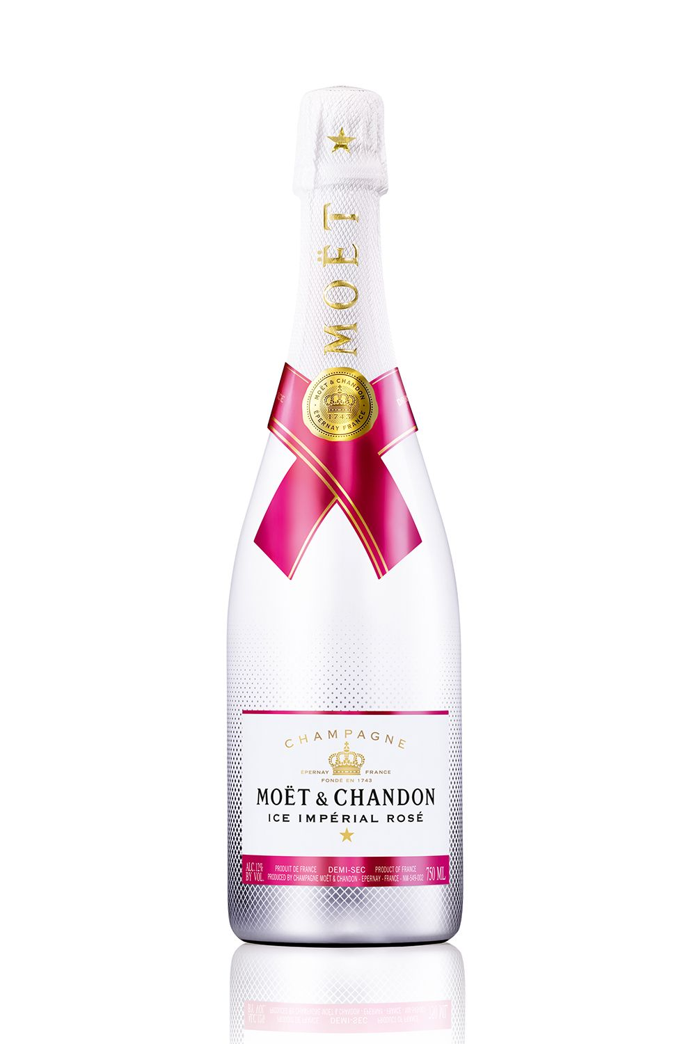 15 Best Ros Wine And Champagne Bottles For Every Occasion In 2017