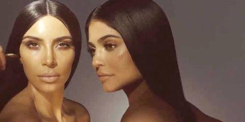 Lip, Cheek, Brown, Hairstyle, Skin, Chin, Forehead, Shoulder, Eyebrow, Joint,