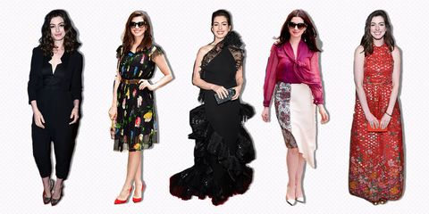 Clothing, Eyewear, Vision care, Shoulder, Dress, Outerwear, Formal wear, Style, Waist, Sunglasses,