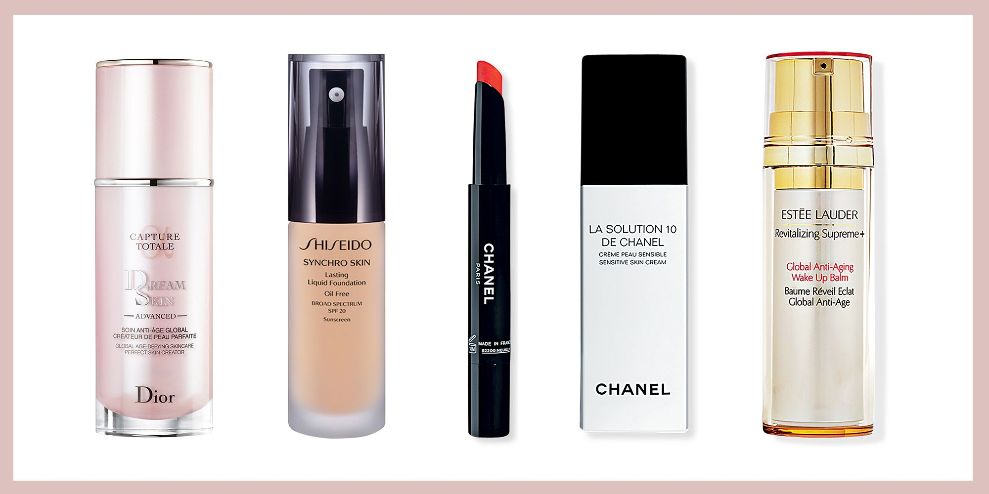 0fb5bf70252 The Best Beauty Products from Around the World: See the Winners of Our 2017  Prix d'Excellence Awards