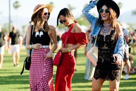 Eyewear, Hat, Waist, Summer, Fashion accessory, Style, Sun hat, Headgear, Sunglasses, Costume accessory,
