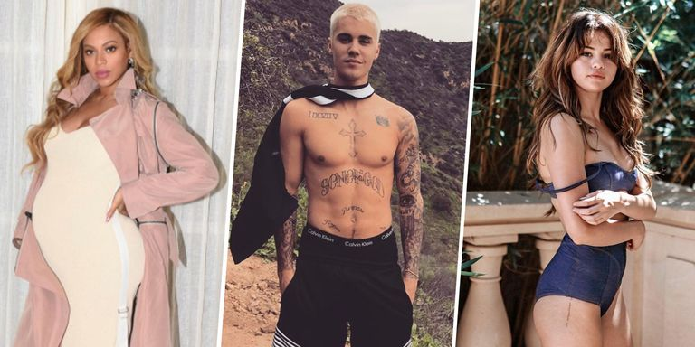 The 50 Sexiest Women on Instagram - Refined Guy