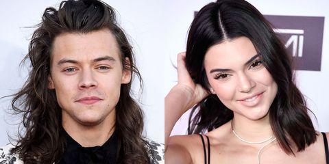 Hair, Face, Eyebrow, Hairstyle, Nose, Chin, Forehead, Lip, Cheek, Black hair,