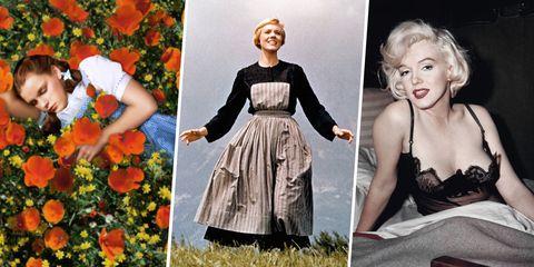 fashion, collage, dress, photography, style, photomontage, art,