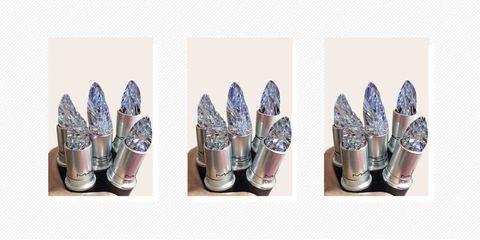 Footwear, Shoe, Ammunition, Lipstick, Metal, Bullet,