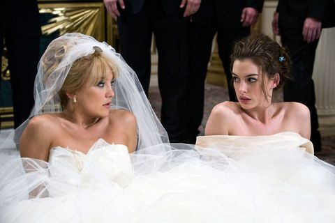 Bride, Photograph, Wedding dress, Bridal accessory, Dress, Gown, Veil, Bridal veil, Bridal clothing, Ceremony,