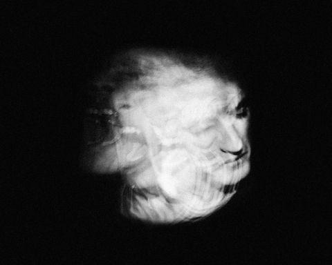 Face, Photograph, Black, Head, Black-and-white, Monochrome photography, Monochrome, Human, Portrait, Jaw,