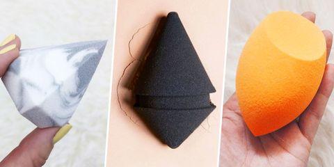 Candy corn, Cone, Origami, Paper, Art,