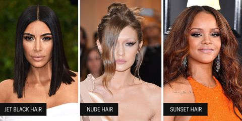Hair, Head, Nose, Lip, Brown, Hairstyle, Skin, Eye, Chin, Eyelash,