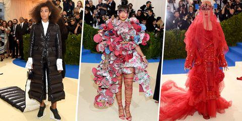 Fashion model, Fashion, Clothing, Pink, Haute couture, Red carpet, Fashion design, Dress, Street fashion, Runway,