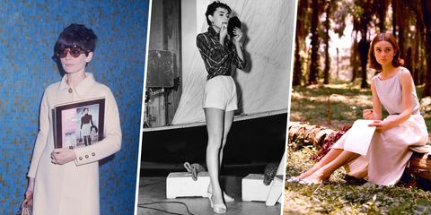 Photograph, Pink, Fashion, Leg, Footwear, Photography, Summer, Vintage clothing, Black-and-white, Photo shoot,